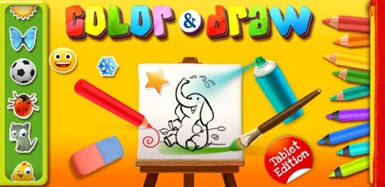 Best-Android-Games-For-Kids-Color-Draw-for-Kids-HD
